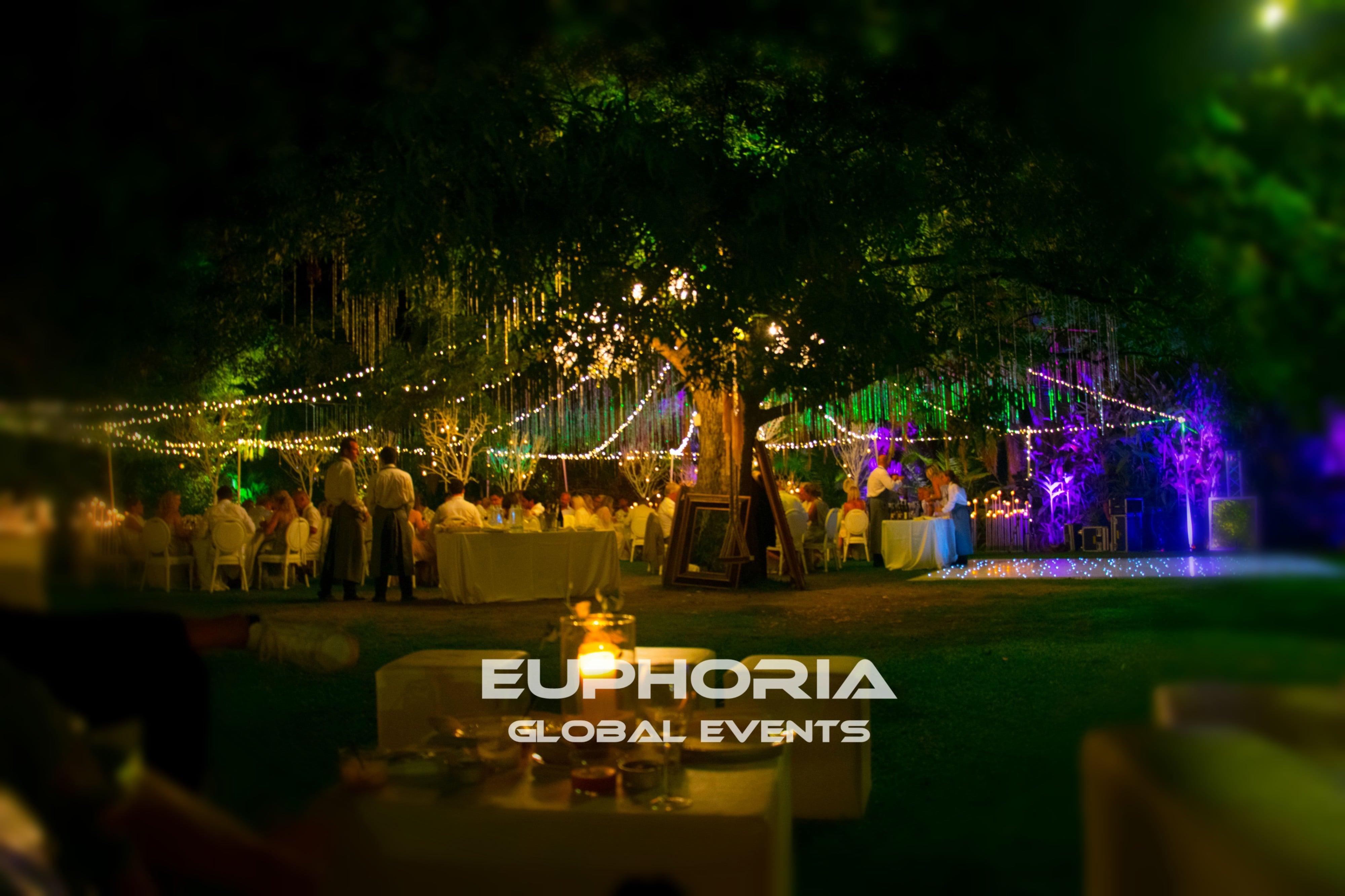 EuphoriaGlobalEventsMarbella54a-min