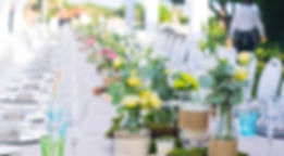 Wedding Planners in Spain and Marbella Rome Venice and Southern France