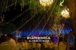 EuphoriaGlobalEventsMarbella49a