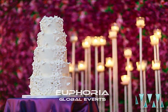 Euphoria Global Events Wedding Planners2