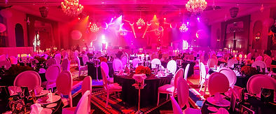 Party Planners Marbella