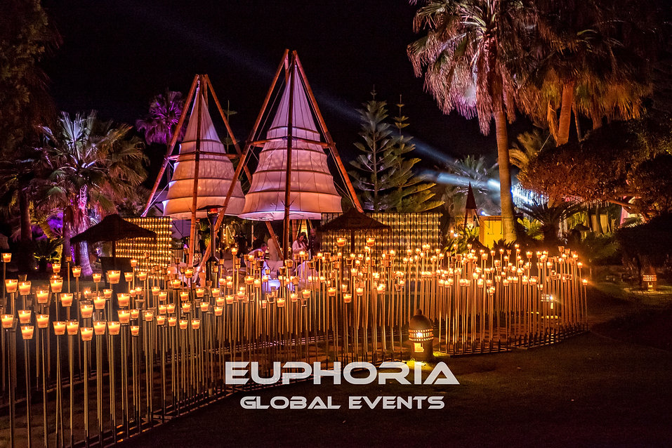 Euphoria Global Events735.jpg