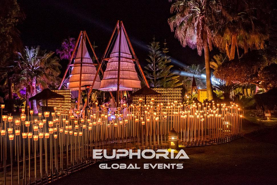 Euphoria Global Events735.jpg