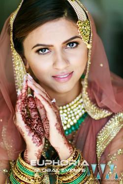 Euphoria Global Events Wedding Planners7 (1)