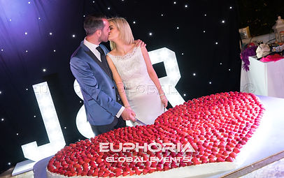 Marbella Wedding Planners Maaga Spain