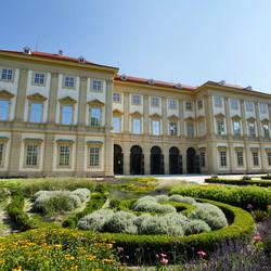 garden-palace-garden-©-palais-liechtenstein-gmbh-fotomanufaktur-gruenwald_1555_5_d330da55cda859b0551