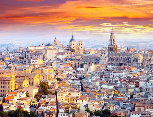 General-view-of-Toledo