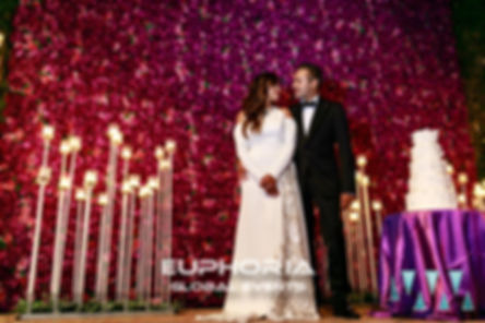Euphoria Global Events Wedding Planners4