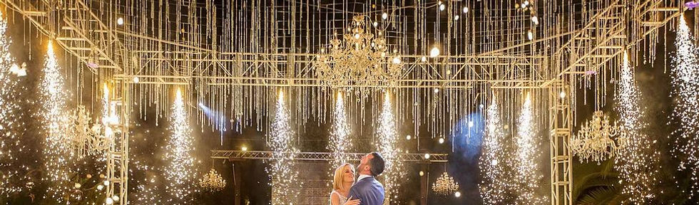 wedding planners marbella-min.JPG