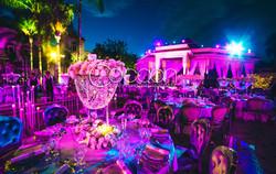Wedding Planning In Rabat