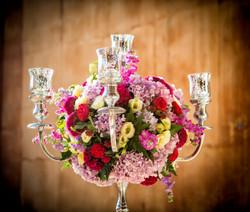 Wedding Designers Marbella