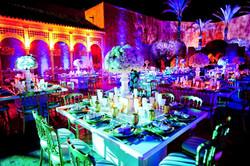 Marbella Night Club
