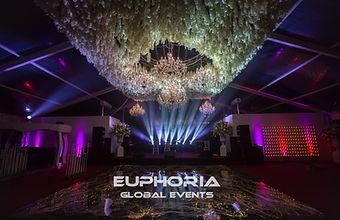 Luxury wedding planning Marbella.jpg