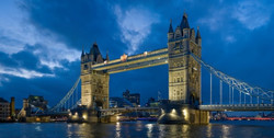 tower-bridge-london-1-696x352