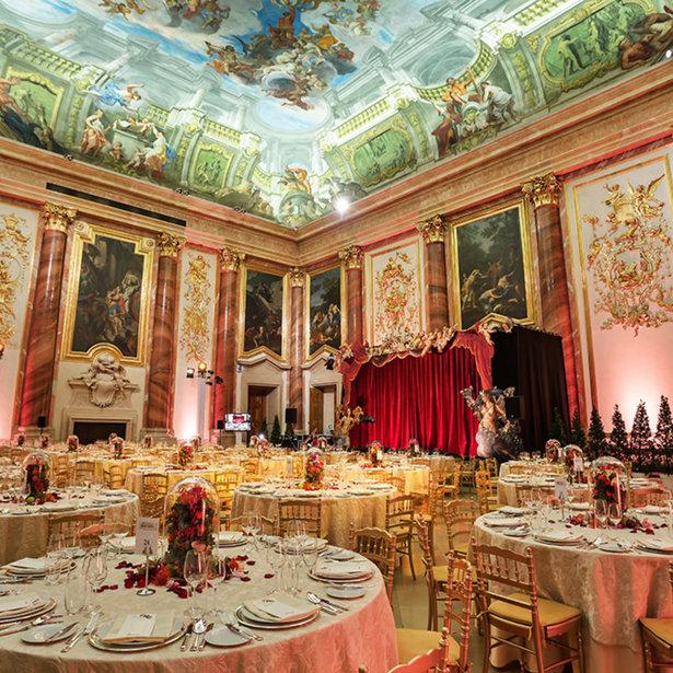 garden-palace-hercules-hall-baroque-set-up-©-palais-liechtenstein-gmbh-fotomanufaktur-gruenwald_1466