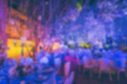 Luxury Wedding Planning #euphoriaglobalevents #marbellawedding #weddingplannersmarbella #luxuryweddingplanners #spainweddingplanners #weddingplannersspain #weddingluxury #weddingdecorations #weddingorganisers #fincalaconcepcion