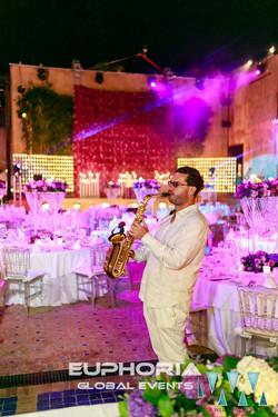 Euphoria Global Events Wedding Planners40 (1)