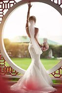 Wedding designers and wedding planners Marbella, London, Marrakech and beyond