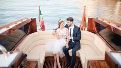 luxury-boat-ride