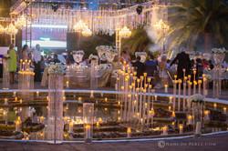 Marbella Wedding Planners