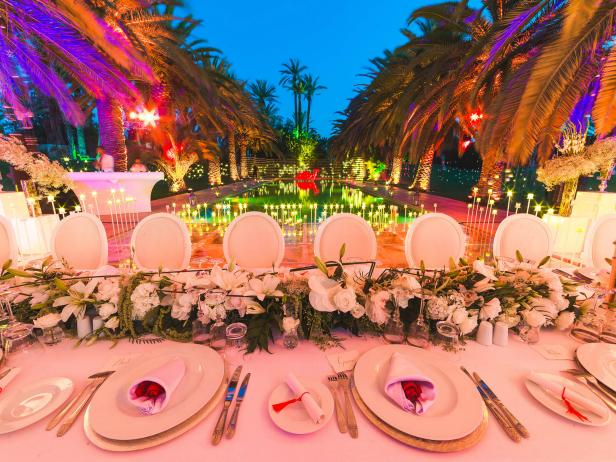 CI_Cocoon_Events_Group-Marrakech-Wedding-Night-Food.jpg.rend.tccom.616.462