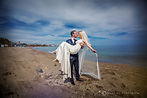 Wedding Planners Marbella - Marbella Wedding Planners - Spain - France - Morocco