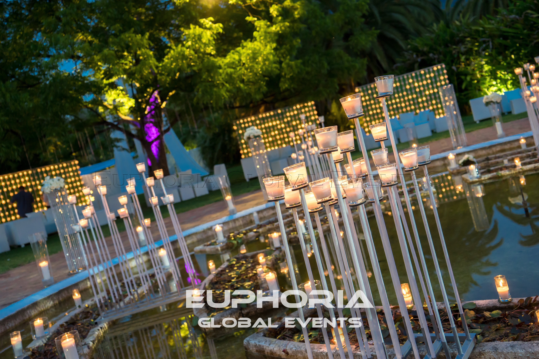 Euphoria Global Events853