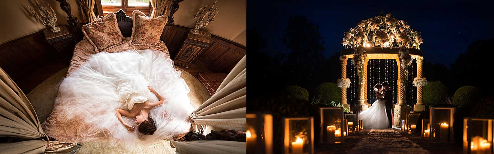 Chateau-destination-weddings-venue