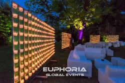 Euphoria Global Events845