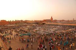 marrakech0
