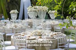 Euphoria Global Events787
