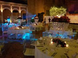 Wedding Planners Spain
