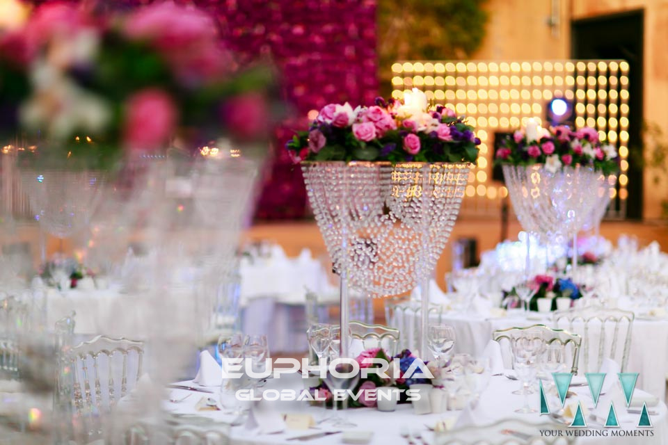 Euphoria Global Events Wedding Planners26 (1)