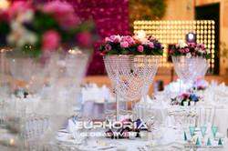 Euphoria Global Events Wedding Planners26 (1)