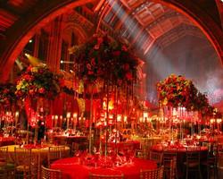 Amazing wedding UK