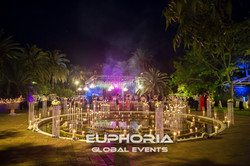 Euphoria Global Events895