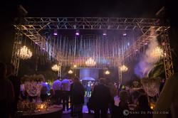 Finca La Conception Marbella wedding (2)