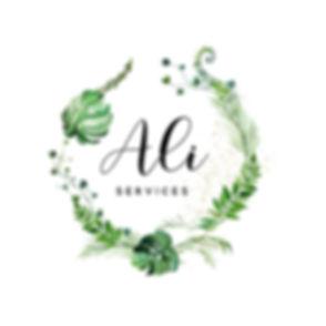 ALI Services (2).jpg