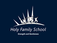 holy family school logo.PNG