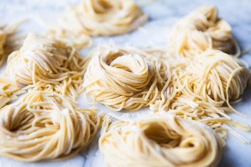 Spaghetti 15 x 135g Portions
