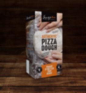 Sugo Tu Pizza Dough 4 pack 2018.jpg