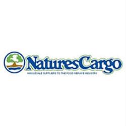 natures carogo