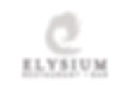 elysium bar.png