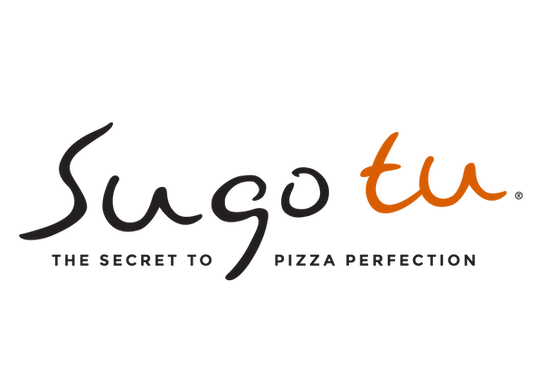 Sugo Tu_Logo_MONO_FULL COLOUR.png