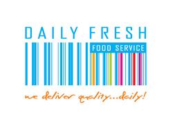 dailyfresh