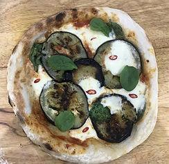 eggplant%20pizza_edited.jpg