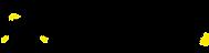 drakes-logo.png