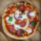 Chilli pizza with HEFE filter.jpg