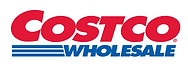 purepng.com-costco-wholesale-logologobra