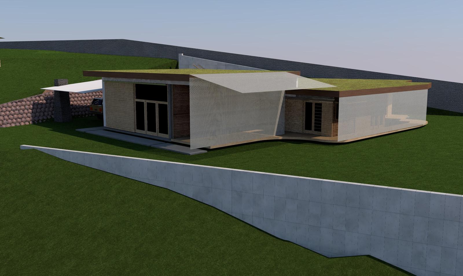atelier graph 39 it design architecture urbanisme. Black Bedroom Furniture Sets. Home Design Ideas
